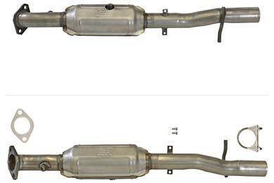 eastern catalytic 40977
