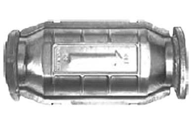 eastern catalytic 41047