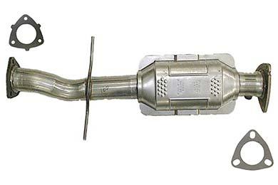 eastern catalytic 50334
