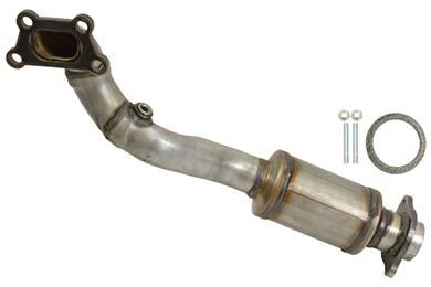 eastern catalytic 50555