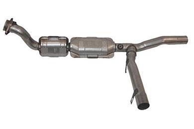 eastern catalytic 651541