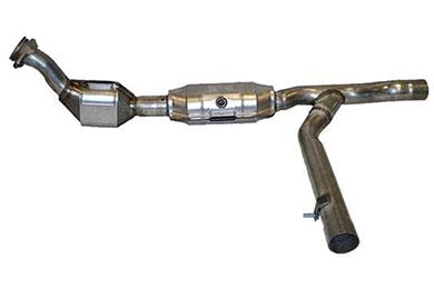 eastern catalytic 651557