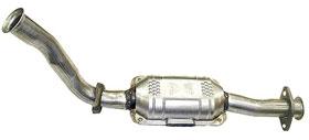 eastern catalytic 30286
