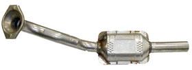 eastern catalytic 40125
