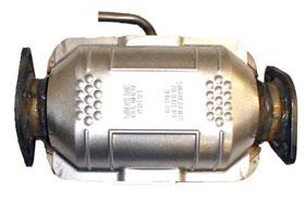 eastern catalytic 40213