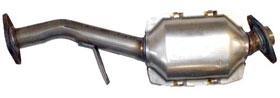 eastern catalytic 40270