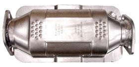 eastern catalytic 40372