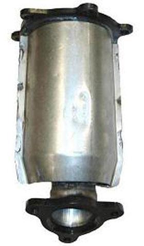 eastern catalytic 40389