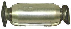 eastern catalytic 40574