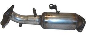 eastern catalytic 40701