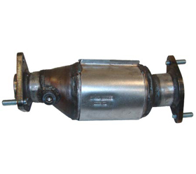 eastern catalytic 40711