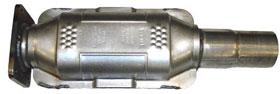 eastern catalytic 50410