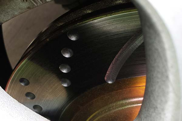 Ebc Sport Rotors >> Ebc Gd729 Ebc Sport Rotors Free Shipping