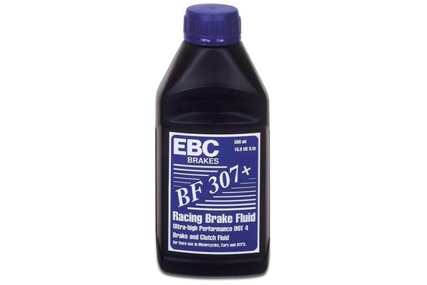 ebc BF-307-1