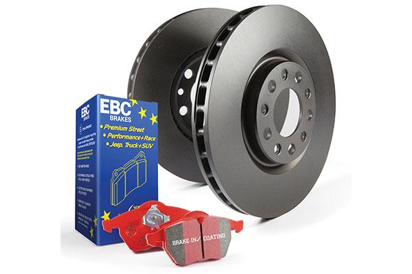 ebc brake kit s12k