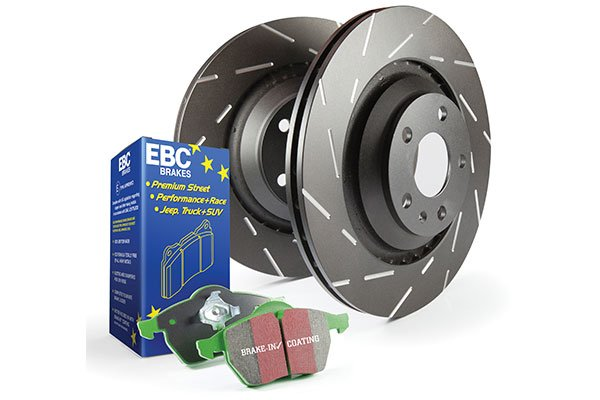 ebc brake kit s2k