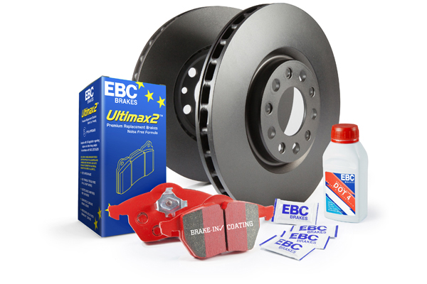 ebc brake kits s12 sample