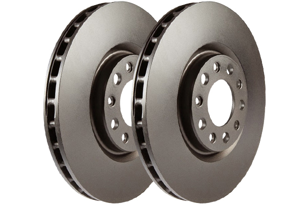 ebc premium rotors sample