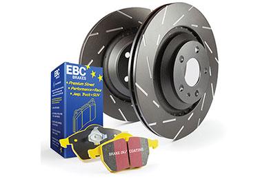 ebc brake kit s9k