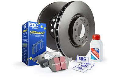 ebc brake kits S1 sample