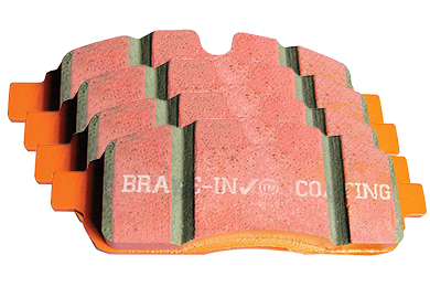 ebc extra duty brake pads sample
