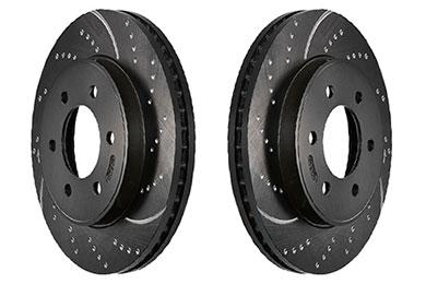 ebc sport rotors sample image