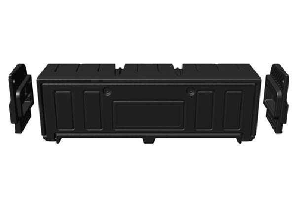 aerobox-truck-cargo-box-sample