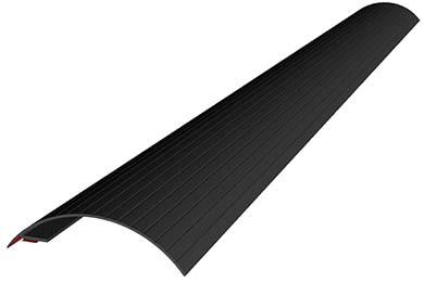 gapshield-tailgate-gap-cover-sample