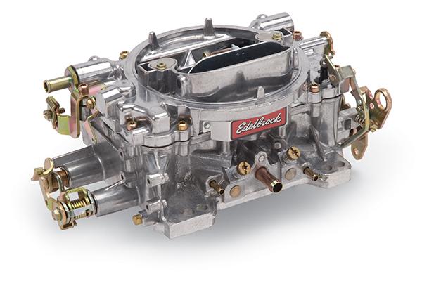 edelbrock 1405 edelbrock performer series carburetors free shipping rh autoanything com edelbrock 1405 manual choke linkage edelbrock 1405 manual choke hook up