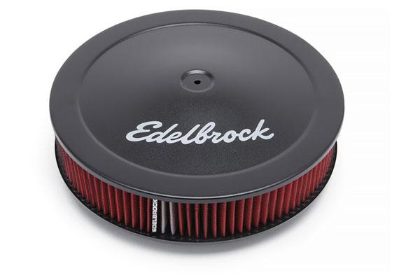 edelbrock 1225