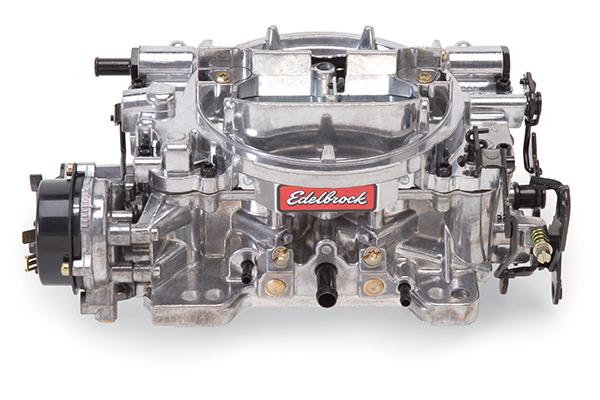 Image of Edelbrock Thunder AVS Off-Road Series Carburetors 1826 Thunder AVS Off-Road Series Carburetor