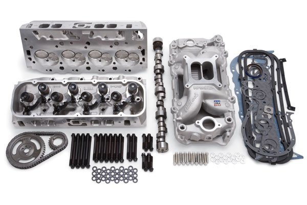 edelbrock 2078 sample