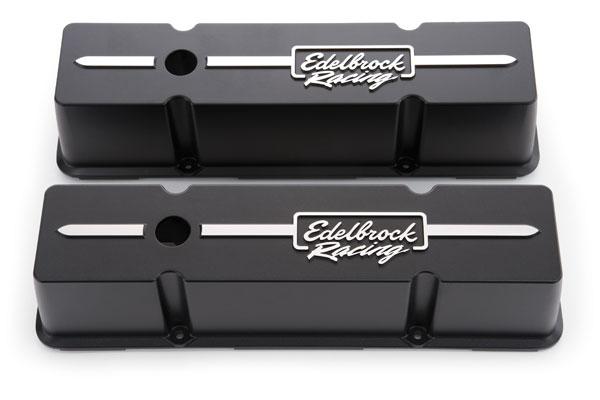 edelbrock 41643