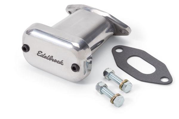 edelbrock 4203