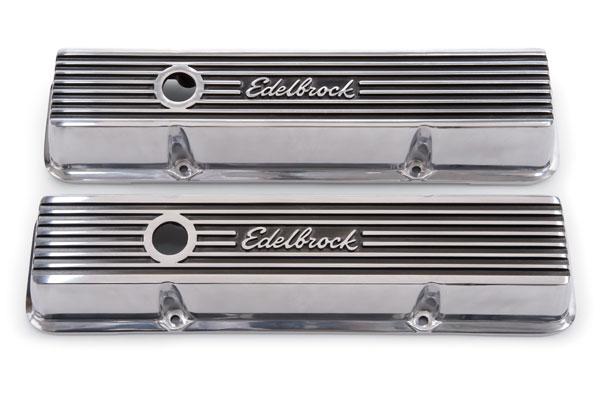 edelbrock 4262