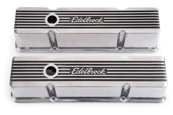 edelbrock 4263