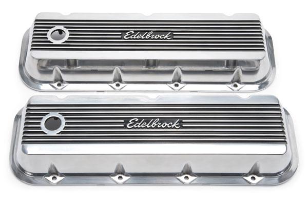 edelbrock 4275