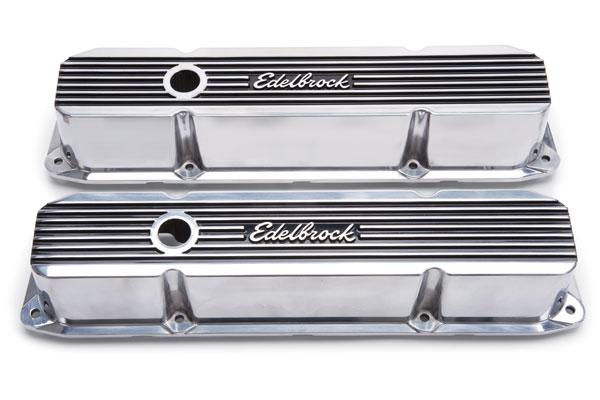 edelbrock 4276