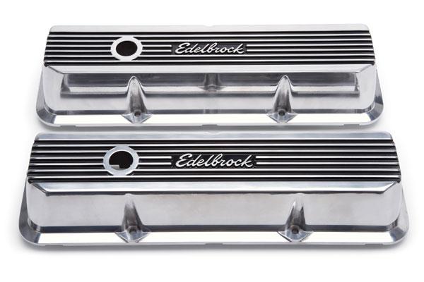 edelbrock 4277