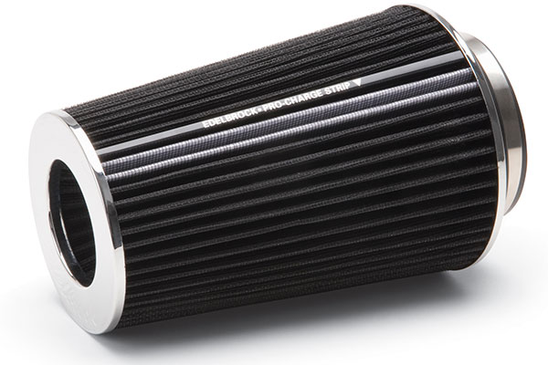 Edelbrock Pro-Flo Universal Conical Air Filter 43690 Conical Air Filter 11398-4246524