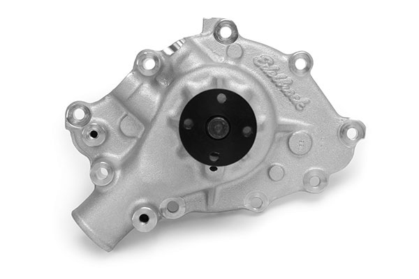 Edelbrock High Performance Water Pump 8842 Ford