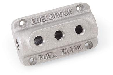 edelbrock 1285angled