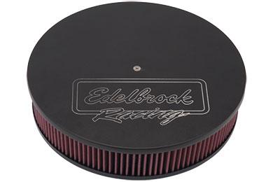 edelbrock 41613