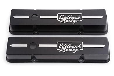 edelbrock 41633