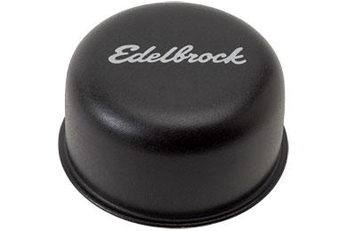 edelbrock 4403