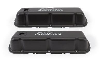 edelbrock 4603