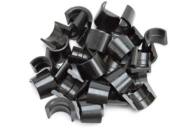 Stamped Steel