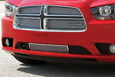 eg classics 1350-0102-11AC