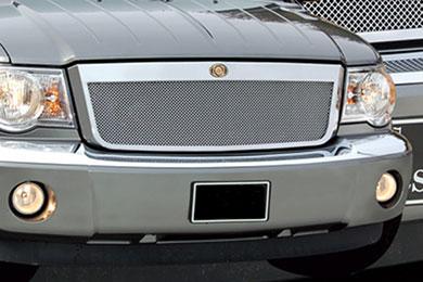 eg classics 1367-0102-07R