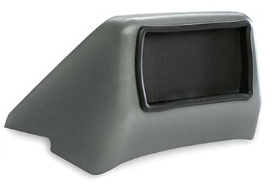 edge 18501